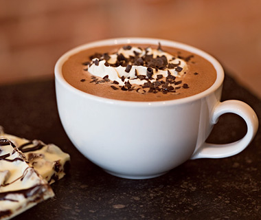 Mexican hot_chocolate