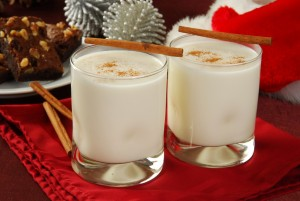 eggnog_homemade-1024x685
