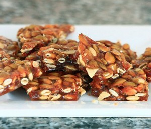nut-seed-brittle