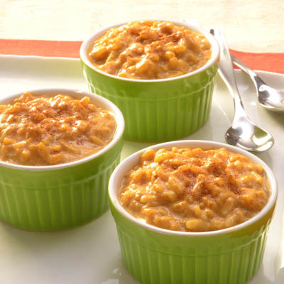 pumpkin_rice_pudding