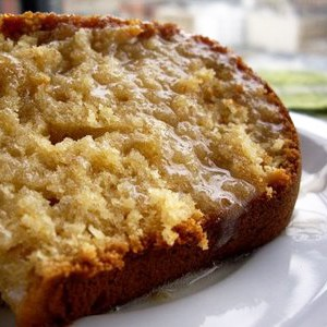 sweet-potato-cake