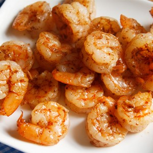 chipotle_shrimp