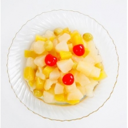 canned_fruit_cocktail_in_light_syrup