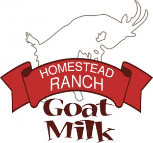 homestead ranch logo