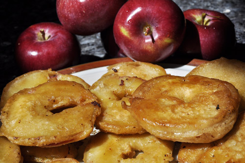 fried_apple_rings