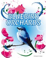 Bluebird Orchards Farm Fresh Recipes
