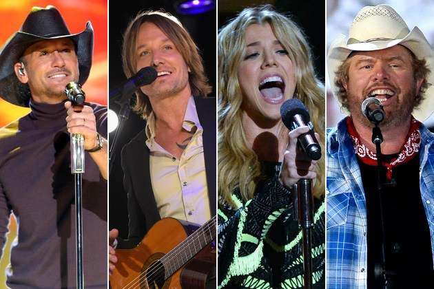 Country-Jam-Headliners