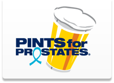 Pints-for-Prostates
