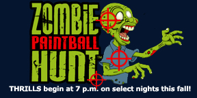 zombie_paintball_ad