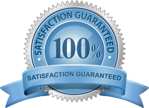 satisfaction-guaranteed400