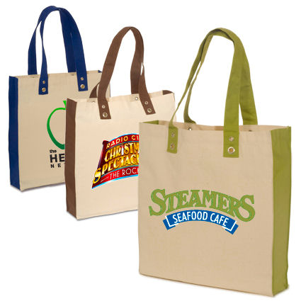 Personalized Bags Canvas Tote U0026 Lfuazru