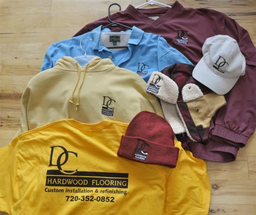 DCpromoclothes800